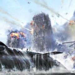 Foto 6 de 22 de la galería 130511-modern-warfare-3 en Vida Extra