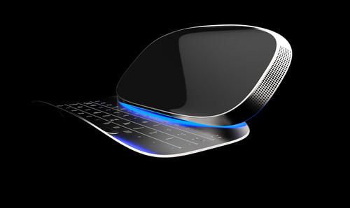 Turing habla de un smartphone con tres SoC Snapdragon 830... y nosotros nos lo creemos