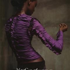 Foto 20 de 20 de la galería liya-kebede-elegancia-africana en Trendencias