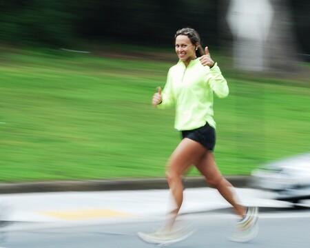 El efecto del ejercicio físico sobre la depresión: no es una cura, pero puede ser de ayuda en algunos casos