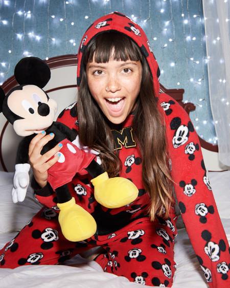 Primark Y Disney 14