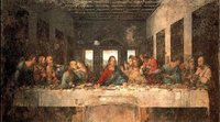 Una sola entrada para ver las principales obras de Leonardo da Vinci en Milán