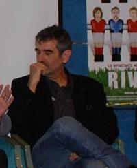 Joaquim Oristrell