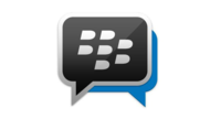 BlackBerry Messenger llegará a Windows Phone en julio