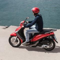 Foto 19 de 52 de la galería piaggio-medley-125-abs-ambiente-y-accion en Motorpasion Moto