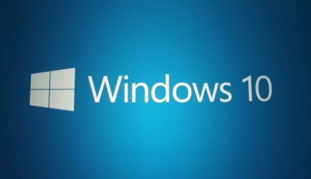 Windows 10 al fin supera en cuota a Windows XP. Al menos, según Statcounter.