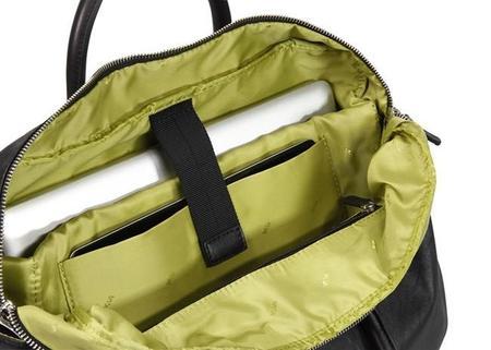 Work Bag Nava