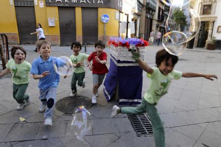 058 Sevilla Espana 2009
