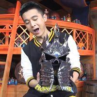 Un jugador chino es el agraciado ganador de 3.000 sobres de Hearthstone