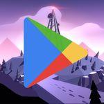 85 ofertas de Google Play: 36 aplicaciones gratis y 49 con descuento por tiempo limitado