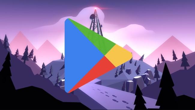 Ofertas Google® Play Aplicaciones Android-OS gratis