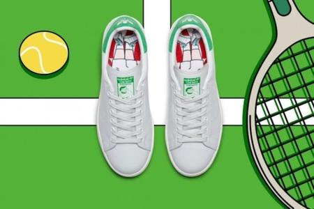 American Dad X Adidas Originals Stan Smith 03 960x640 940x626