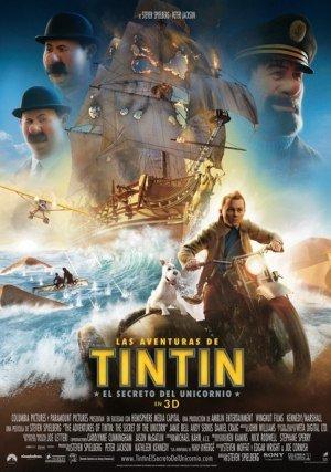 las-aventuras-de-tintin-3d-2011-poster