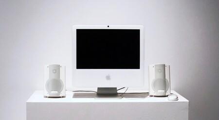 Esta es la lista completa oficial de los Mac vintage de Apple