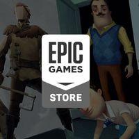 """Epic Games: """"Cuando muchas tiendas compiten, el resultado es una combinación de mejores precios para vosotros"""""""