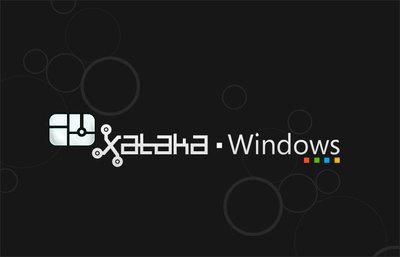 Lanzamos Xataka Windows, nueva publicación de Weblogs SL sobre Microsoft y sus productos