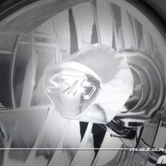 Foto 6 de 81 de la galería honda-scoopy-sh125i-2013-prueba-valoracion-galeria-y-ficha-tecnica-fotos-detalles en Motorpasion Moto