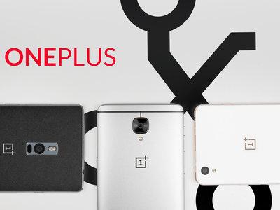 OnePlus y DxO se unen para desarrollar la cámara del OnePlus 5, en una alianza que siembra dudas