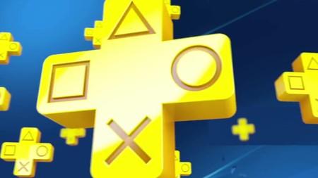 Revelados los juegos gratuitos de mayo en PlayStation Plus para PS4, PS3 y PS Vita