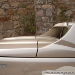 Foto 48 de 48 de la galería isuzu-d-max-presentacion en Motorpasión