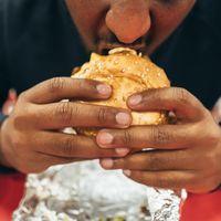 A mayor consumo de hidratos, más probabilidades de sufrir síndrome metabólico según un reciente estudio