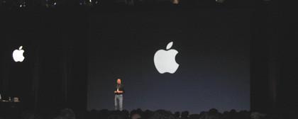 """MacRumors: """"Éstos son los productos que Steve Jobs presentará en la keynote"""""""