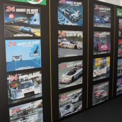 Foto 48 de 140 de la galería 24-horas-de-le-mans-2013-10-coches-de-leyenda en Motorpasión