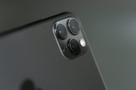 Aumentan los rumores sobre el iPhone 13 y los 120Hz en pantalla: Samsung ya fabrica los paneles, según reporte