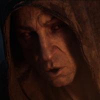 Diablo 2 Resurrected nos pone los pelos de punta con las cinemáticas de su campaña, que además mantienen las voces originales