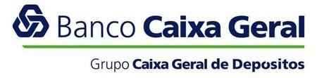 Banco Caixa Geral: el fin de la banca transfronteriza