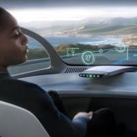 """A fuego con los coches autónomos: en EE.UU. quieren eliminar de la ley las """"barreras innecesarias"""""""