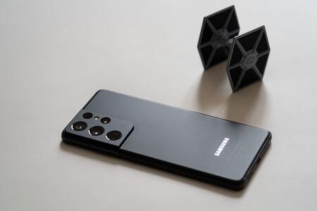 Samsung Galaxy S21 Ultra 01 Trasera 05