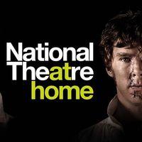 'Frankenstein': la adaptación teatral de Danny Boyle con Benedict Cumberbatch y Jonny Lee Miller podrá verse en Youtube