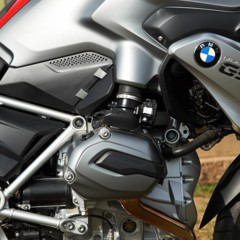 Foto 43 de 44 de la galería bmw-r1200gs-2013-detalles en Motorpasion Moto