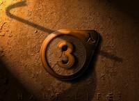 Valve registra la marca 'Half Life 3' en Europa (actualizado)