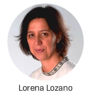 Lorena Lozano