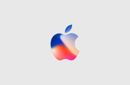 Apple ofrecerá streaming en directo de la keynote del 12 de septiembre: el primero en el Steve Jobs Theater