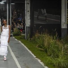 Foto 54 de 74 de la galería off-white-primavera-2019 en Trendencias