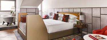 Gran Hotel Inglés: Un clásico que ha vuelto con más fuerza que nunca
