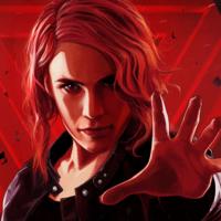 Control: todos los obsequios por su reserva en PS4, Xbox One y PC y los contenidos de su pase de temporada