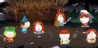 'South Park: The Game', así funcionará su sistema de combate