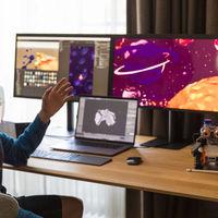 NVIDIA confirma que macOS ya no será compatible con el desarrollo de aplicaciones CUDA
