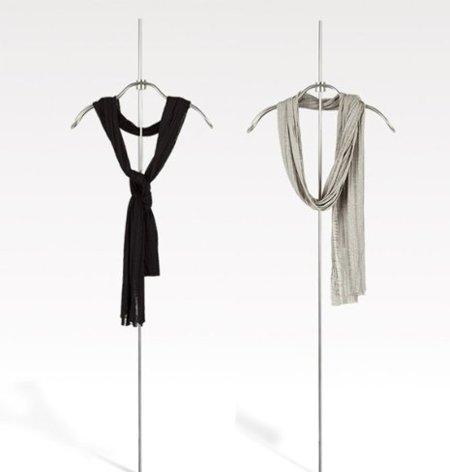 Nueva ropa de Zara para las segundas Rebajas de este verano 2010 XII