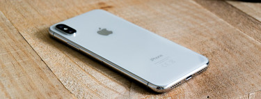 Cómo quitar y poner el flash de notificaciones en el iPhone