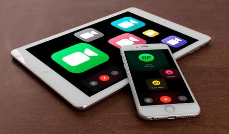 Apple paga al joven que ha descubierto el error de las conversaciones en grupo de FaceTime