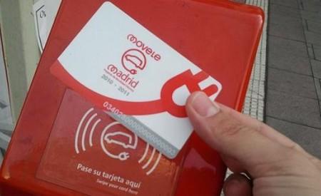 tarjeta-movele-1.jpg