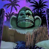¿Qué hacen al remasterizar un videojuego para pretender cobrarnos de nuevo por él?