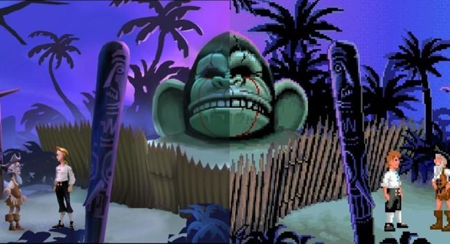 Monkeyisland Aufmacher 0