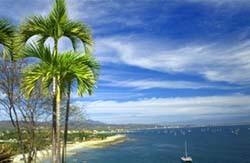 Riviera Nayarit: nuevo destino mexicano