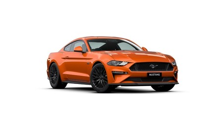 Ford Mustang 2020 Black Shadow Australia 201959311 1563719694 6
